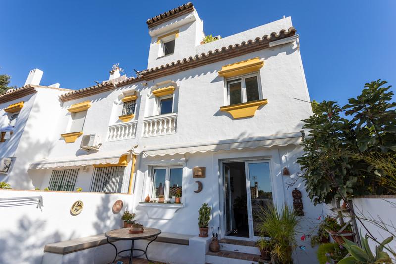 Fuengirola appartementen villas te koop IMAGINE.IMMO 3