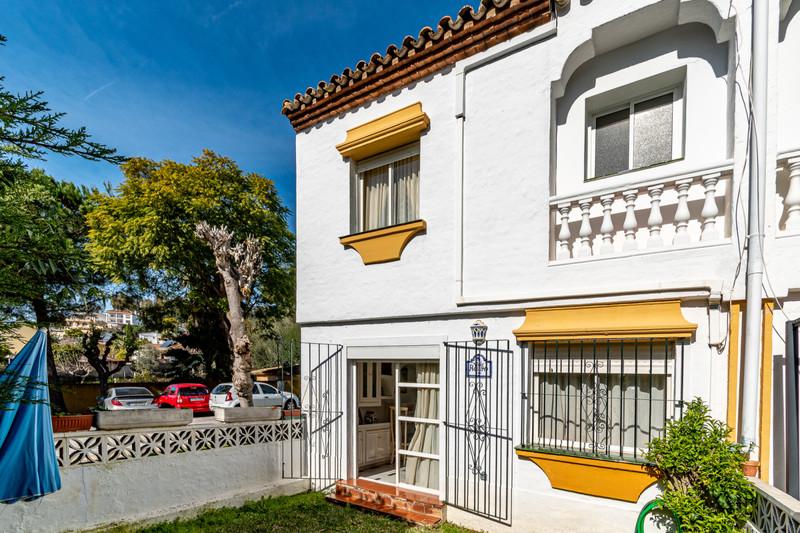 Immobilien El Coto 8