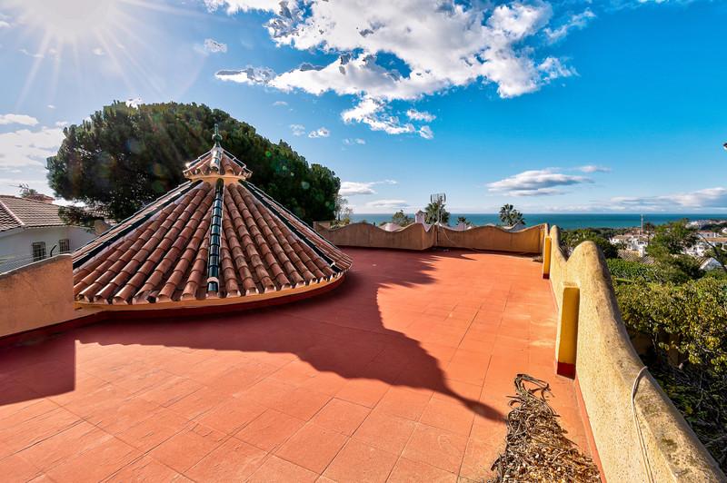El Faro immo mooiste vastgoed te koop I woningen, appartementen, villa's, huizen 7