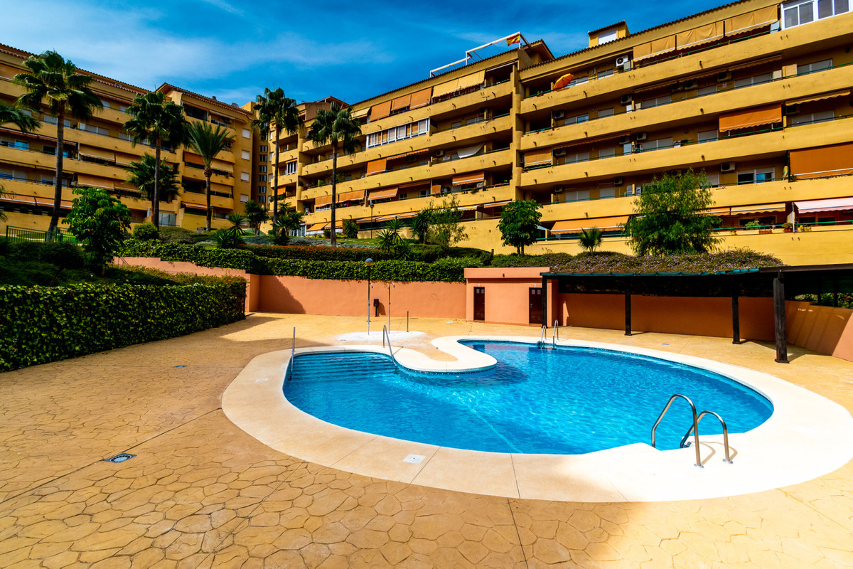 Penthouse in Los Pacos R3609482