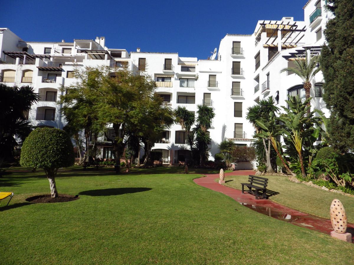 Apartamento en Venta en Puerto Banús – R3474157