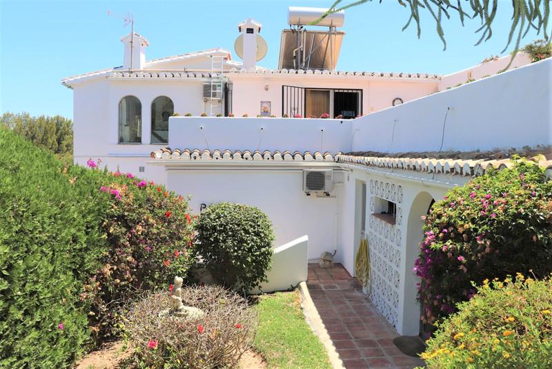 Detached Villa - Fuengirola - R3477448 - mibgroup.es