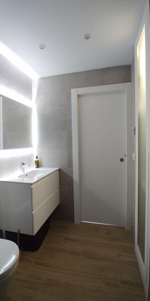Apartamento Planta Baja en Venta en Marbella – R3632312