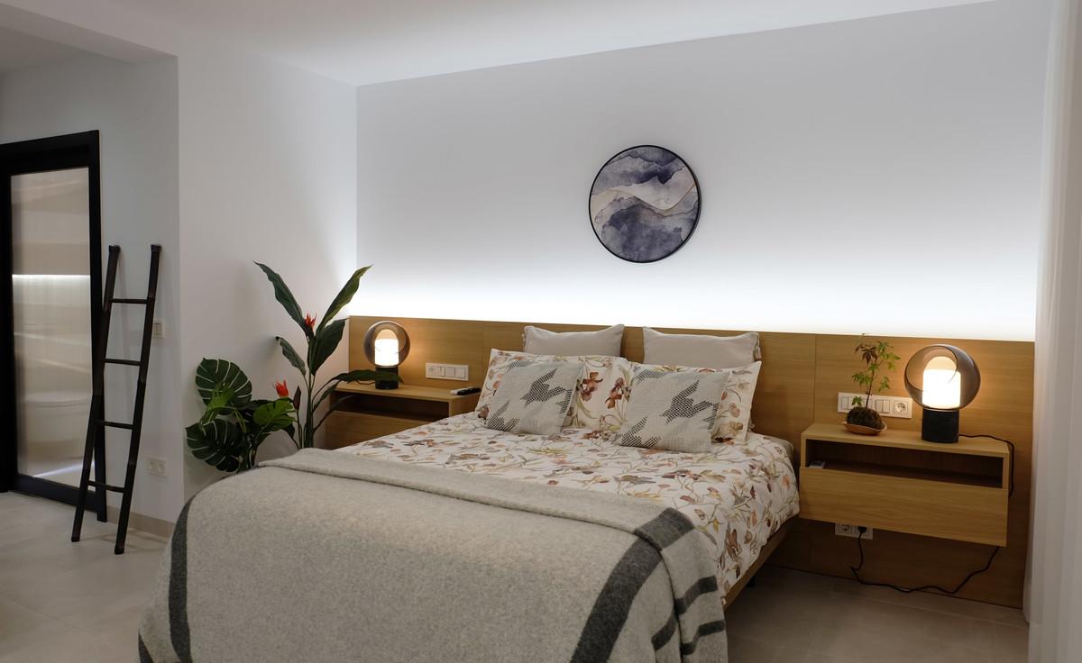 Adosado en Venta en Marbella – R3676217