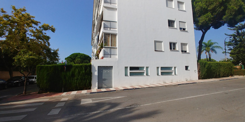 Apartments for sale Marbella 12