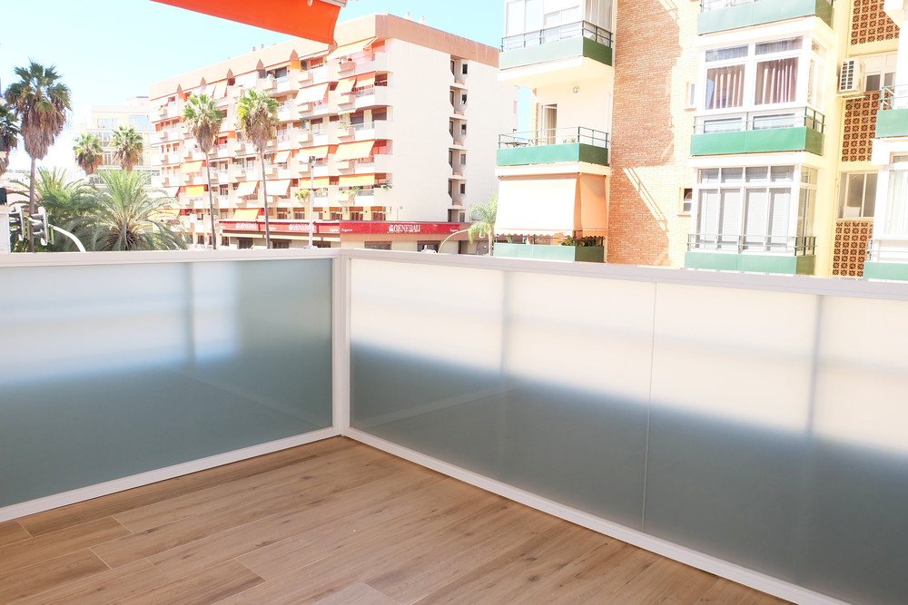 R3104953: Apartment for sale in Marbella