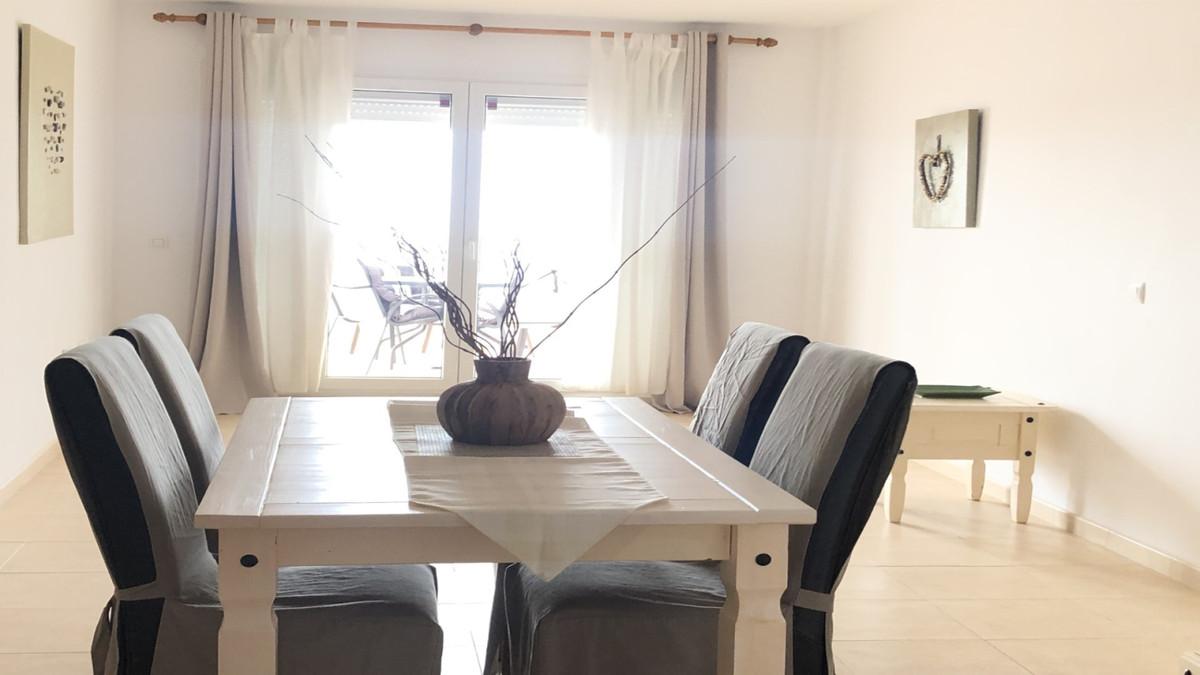 Apartamento en Venta en Selwo – R3918775