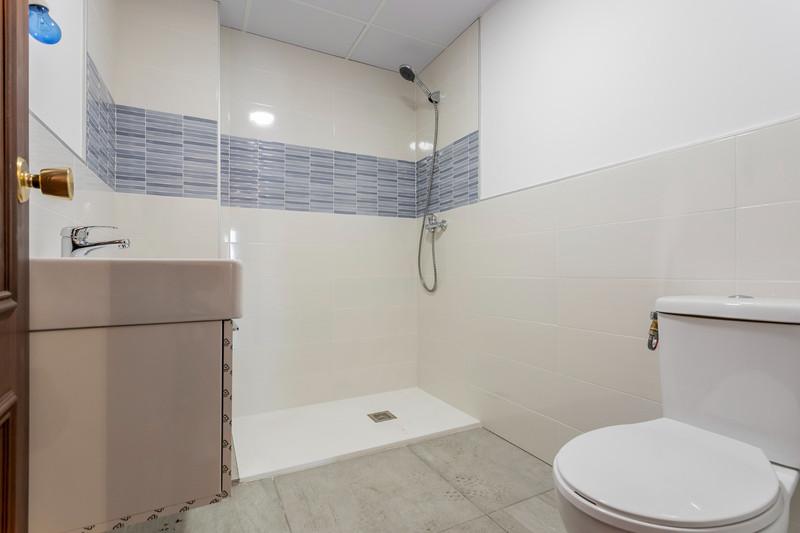 Apartment - Almeria
