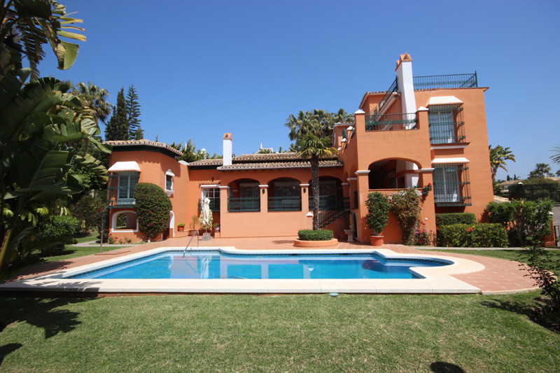 properties for sale in Spain