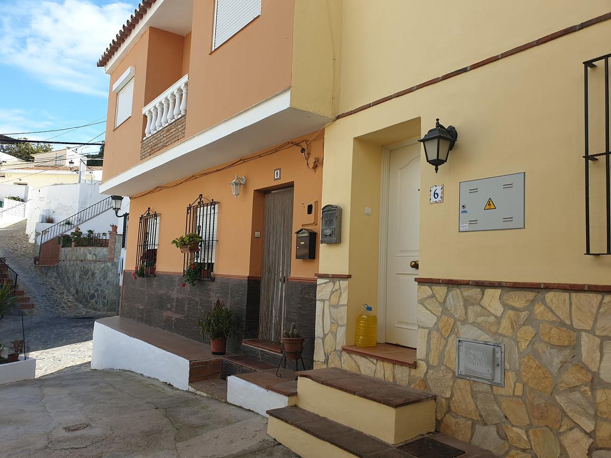 R3374086: House - Townhouse for sale in Cártama