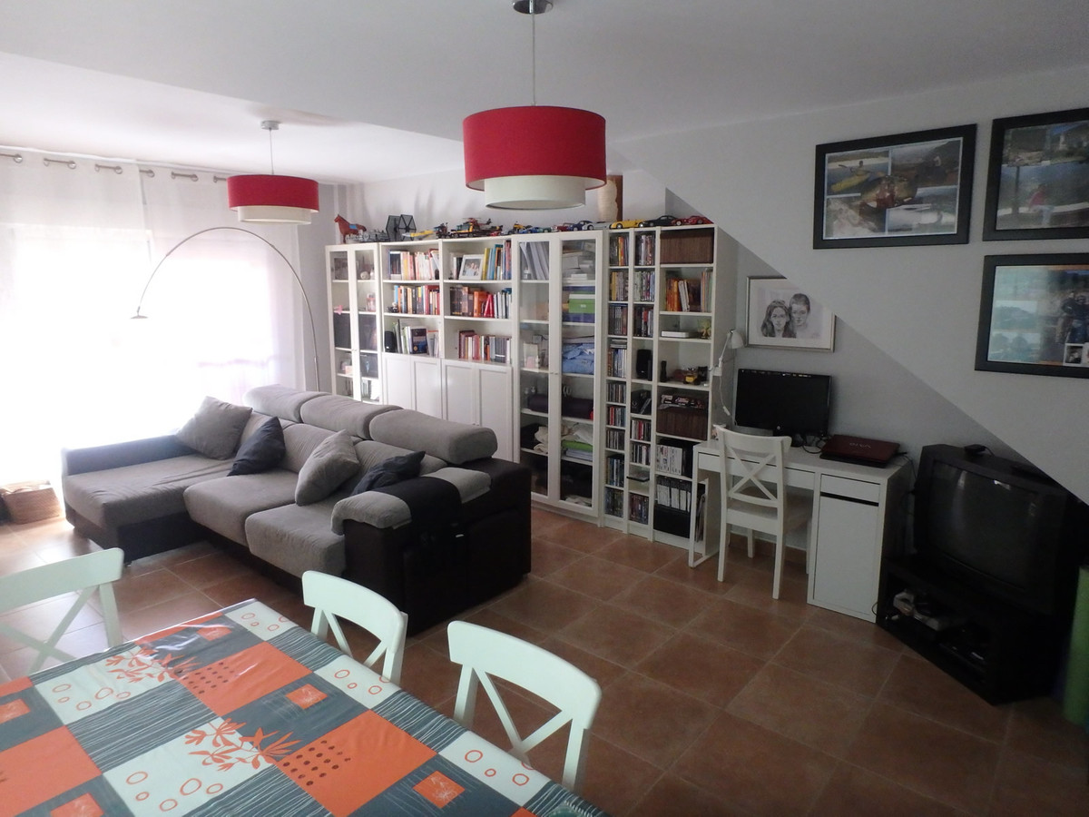 R3530740: House - Townhouse for sale in Pizarra