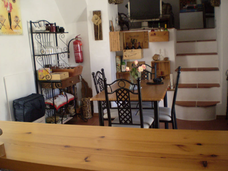 R2322926: Commercial - Bed and Breakfast for sale in Montejaque