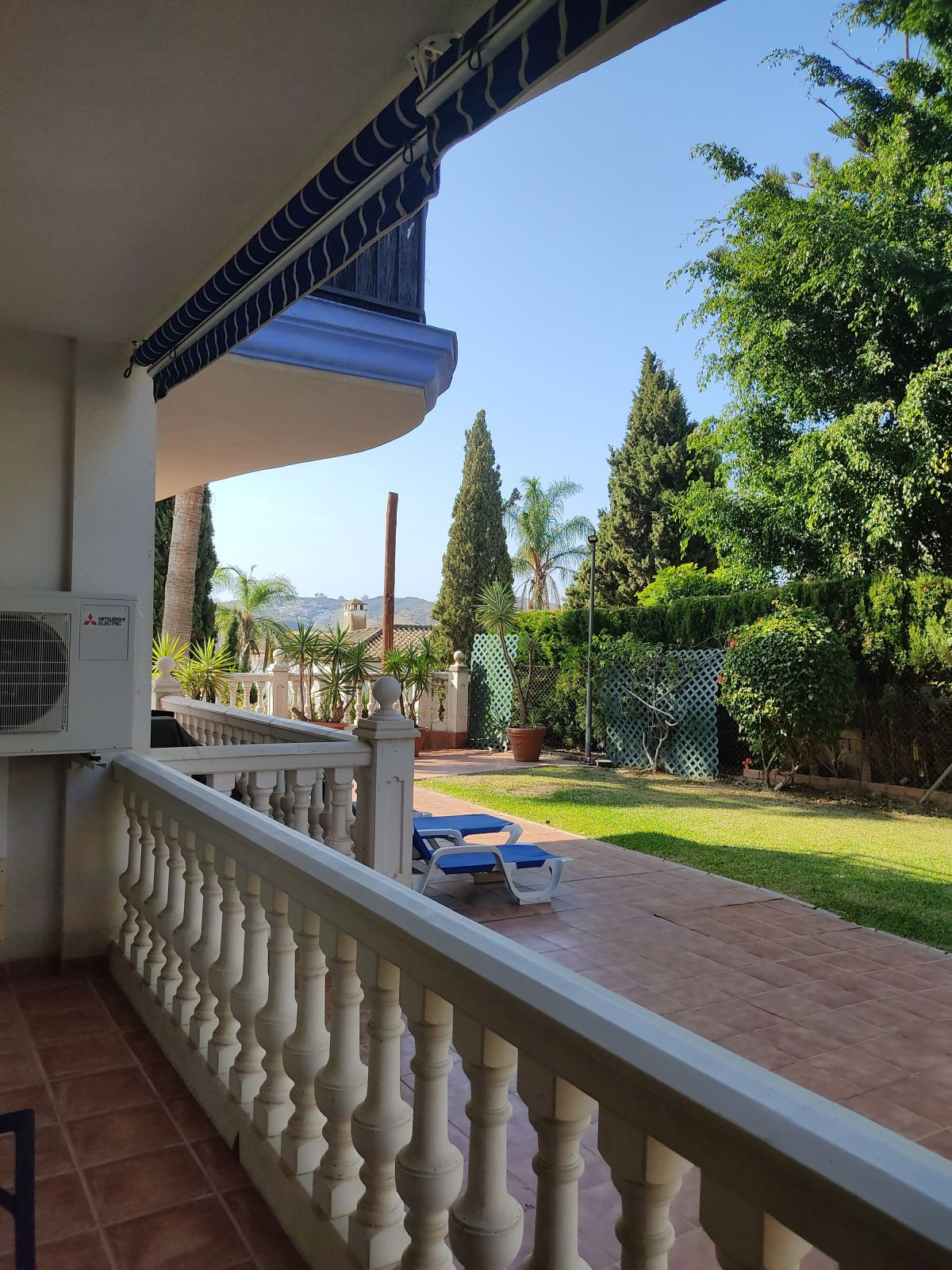 In Mijas Golf. Excellent opportunity to acquire a 2 bedroom apartment at an exceptional price. It is,Spain