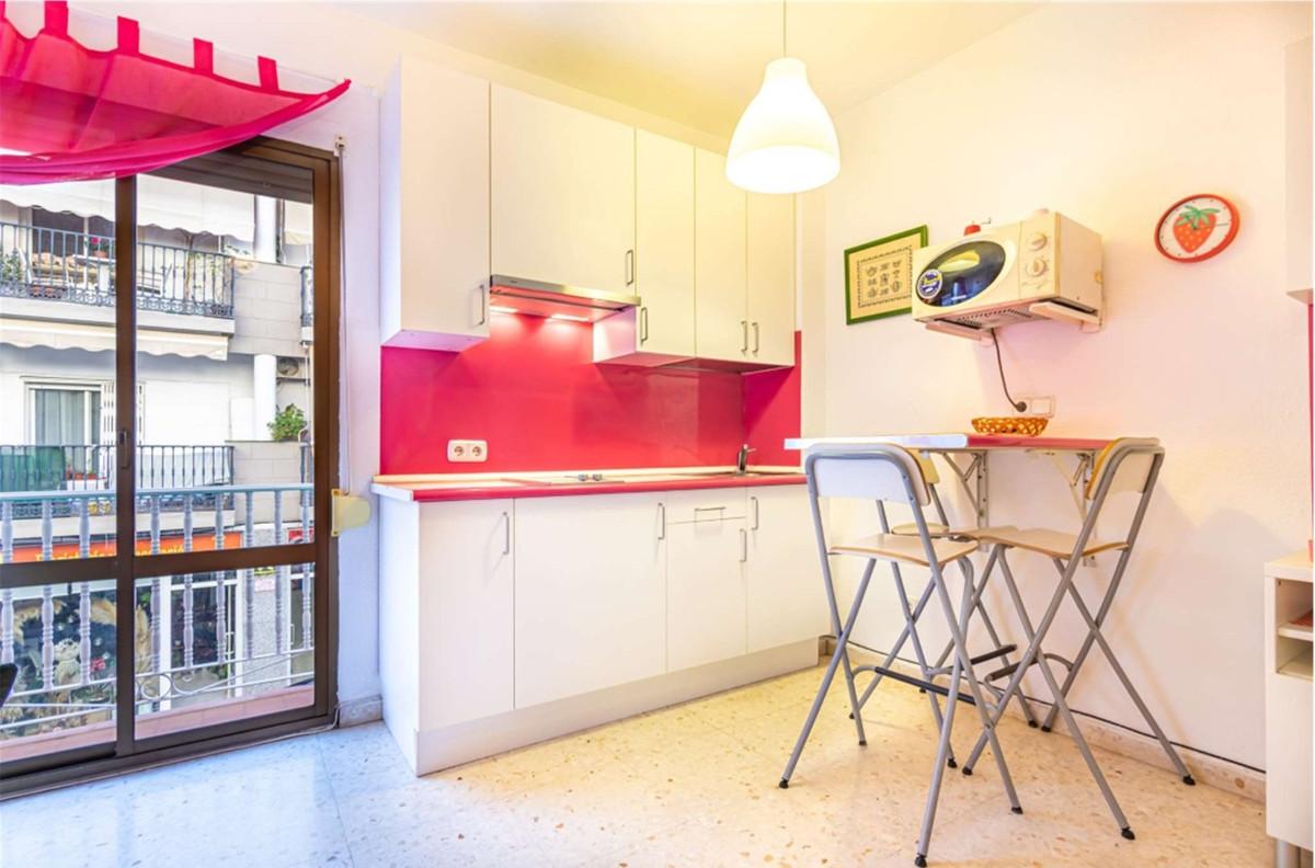 Apartment - Fuengirola - R3912346 - mibgroup.es
