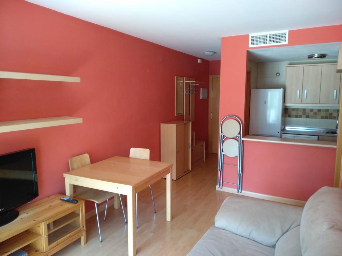 Apartamento - Málaga - R3915703 - mibgroup.es