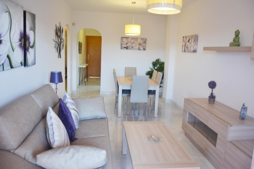R2819531: Apartment for sale in Mijas
