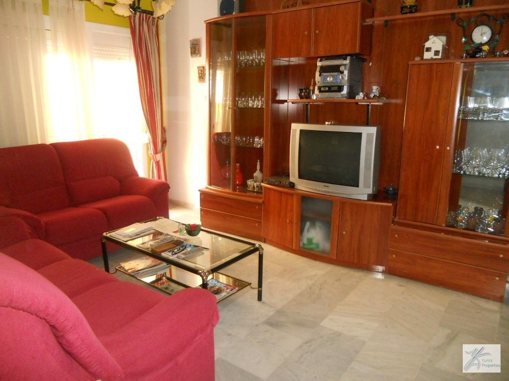 Apartamento 2 Dormitorios en Venta Mijas