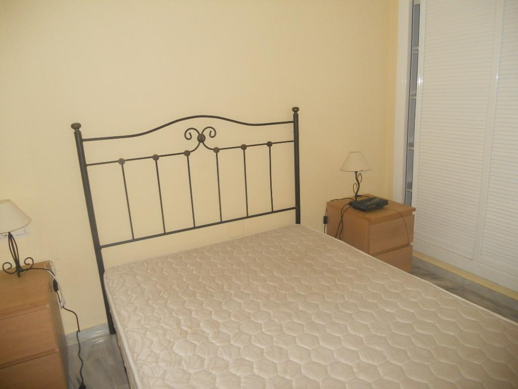 R3259168: Apartment for sale in Riviera del Sol