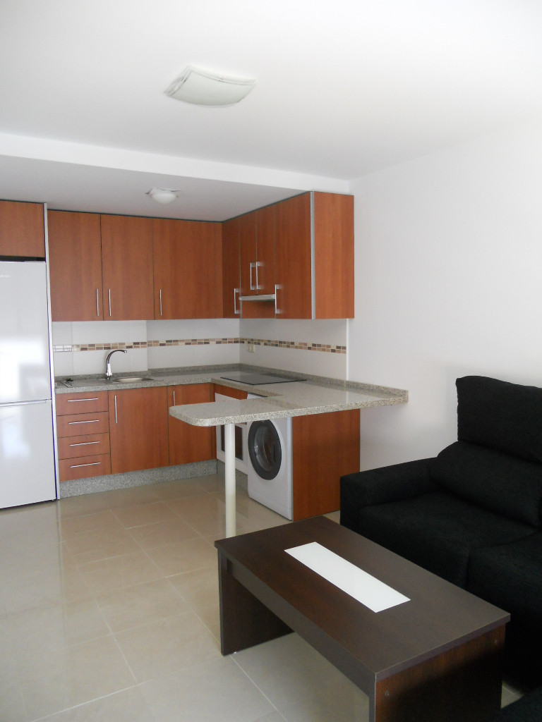 R3116023: Apartment for sale in Mijas