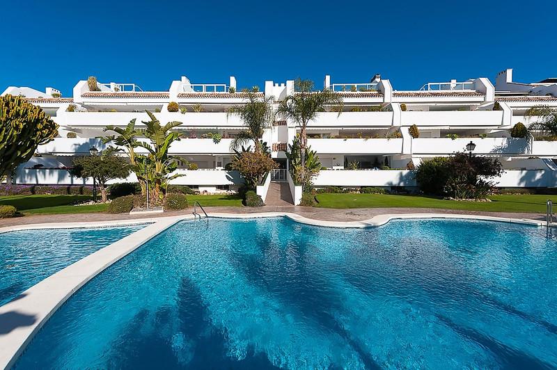 Maisons Bahía de Marbella 8