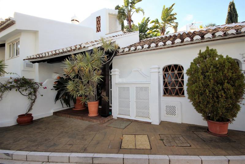 Property Bahía de Marbella 14
