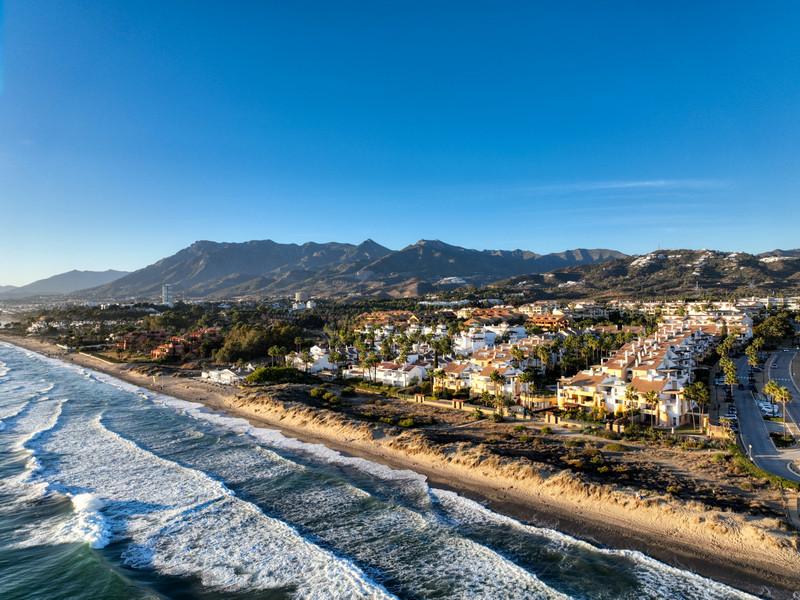 Propiedad Bahía de Marbella 8