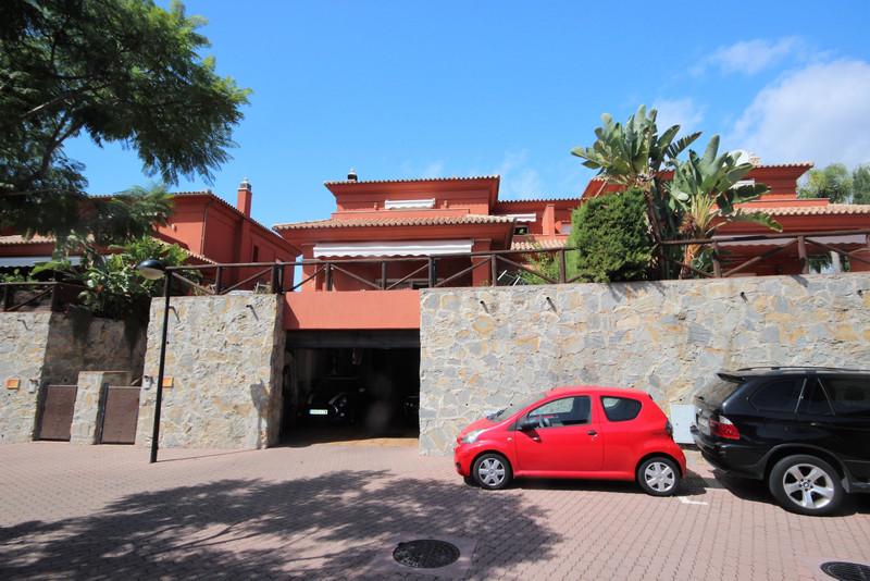 Immobilien Santa Clara 8
