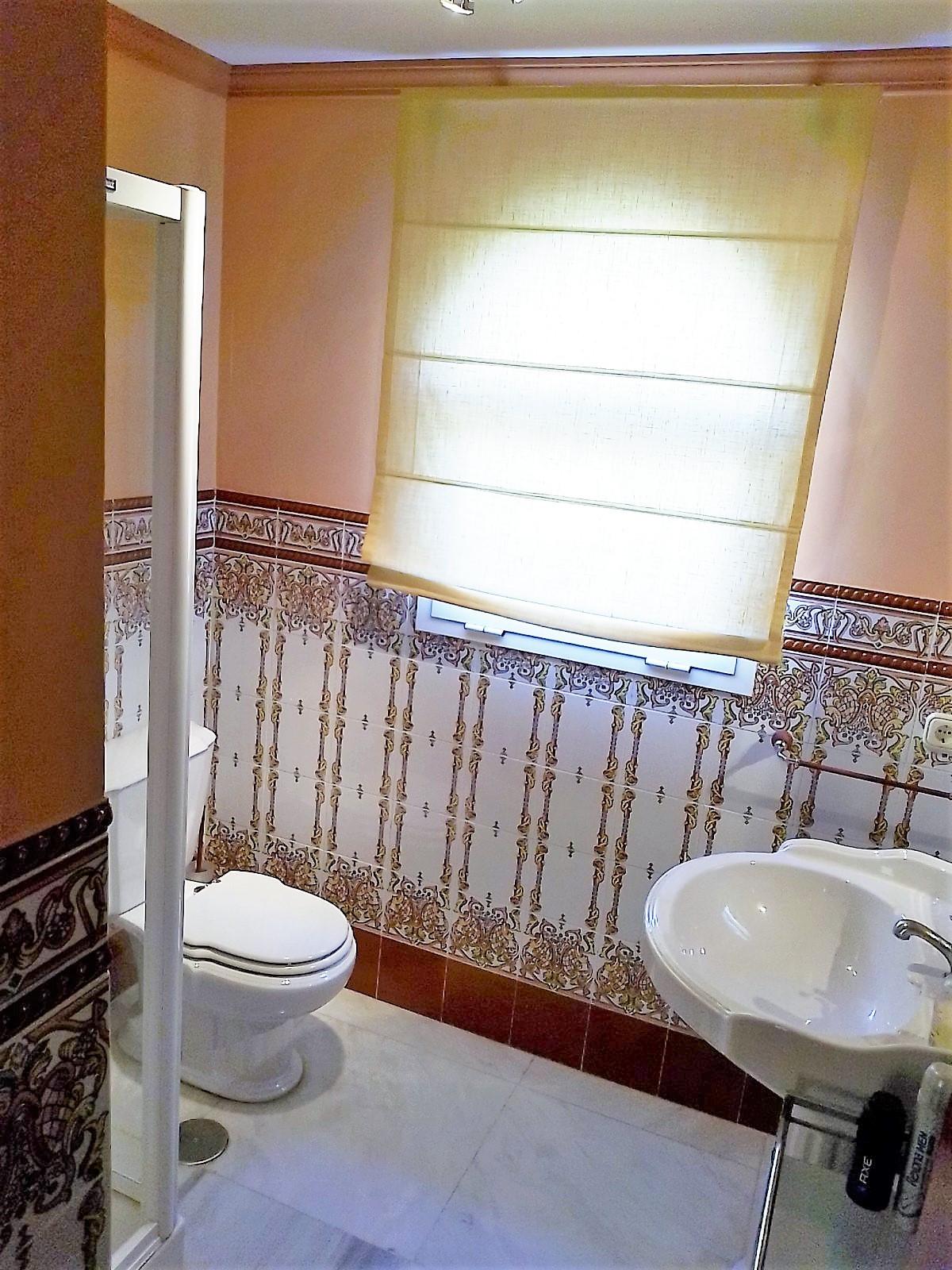 Hus in Bahía de Marbella R3810379 17