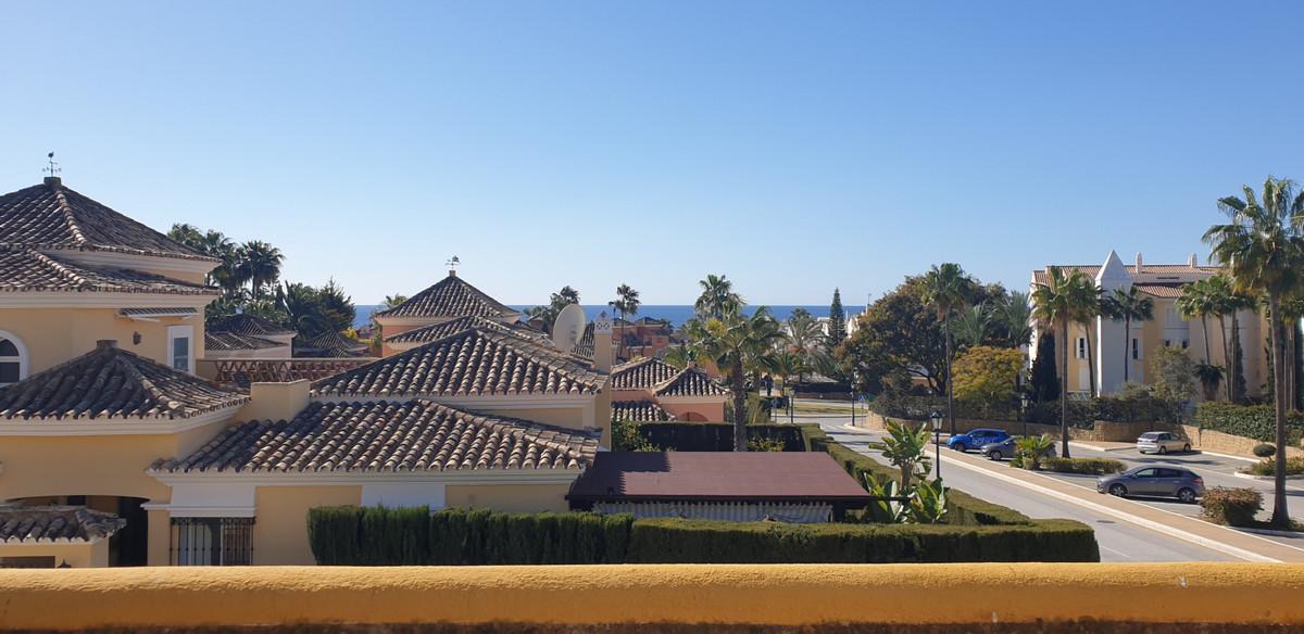 Hus in Bahía de Marbella R3810379 2