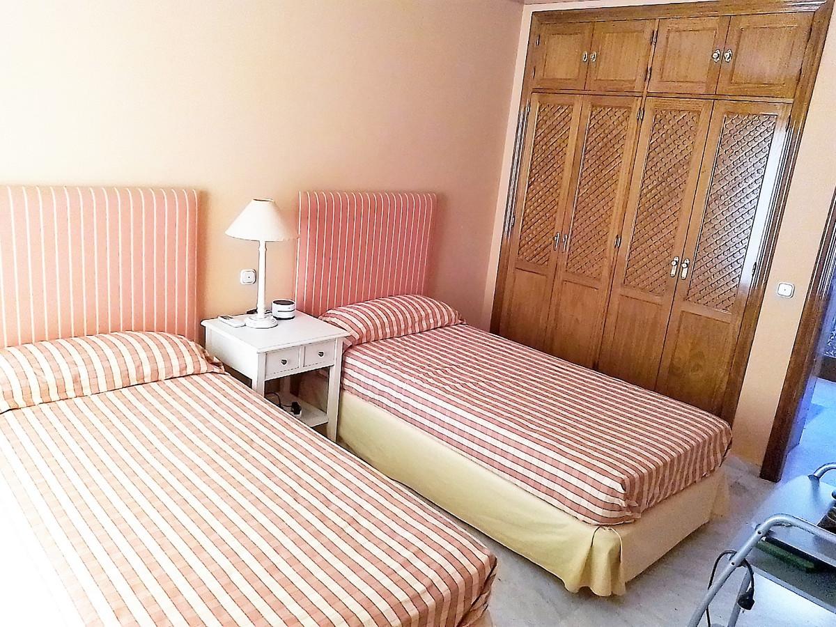Hus in Bahía de Marbella R3810379 23