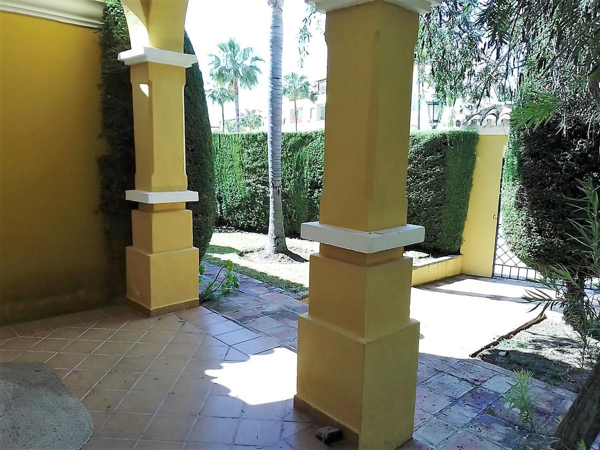 Hus in Bahía de Marbella R3810379 24