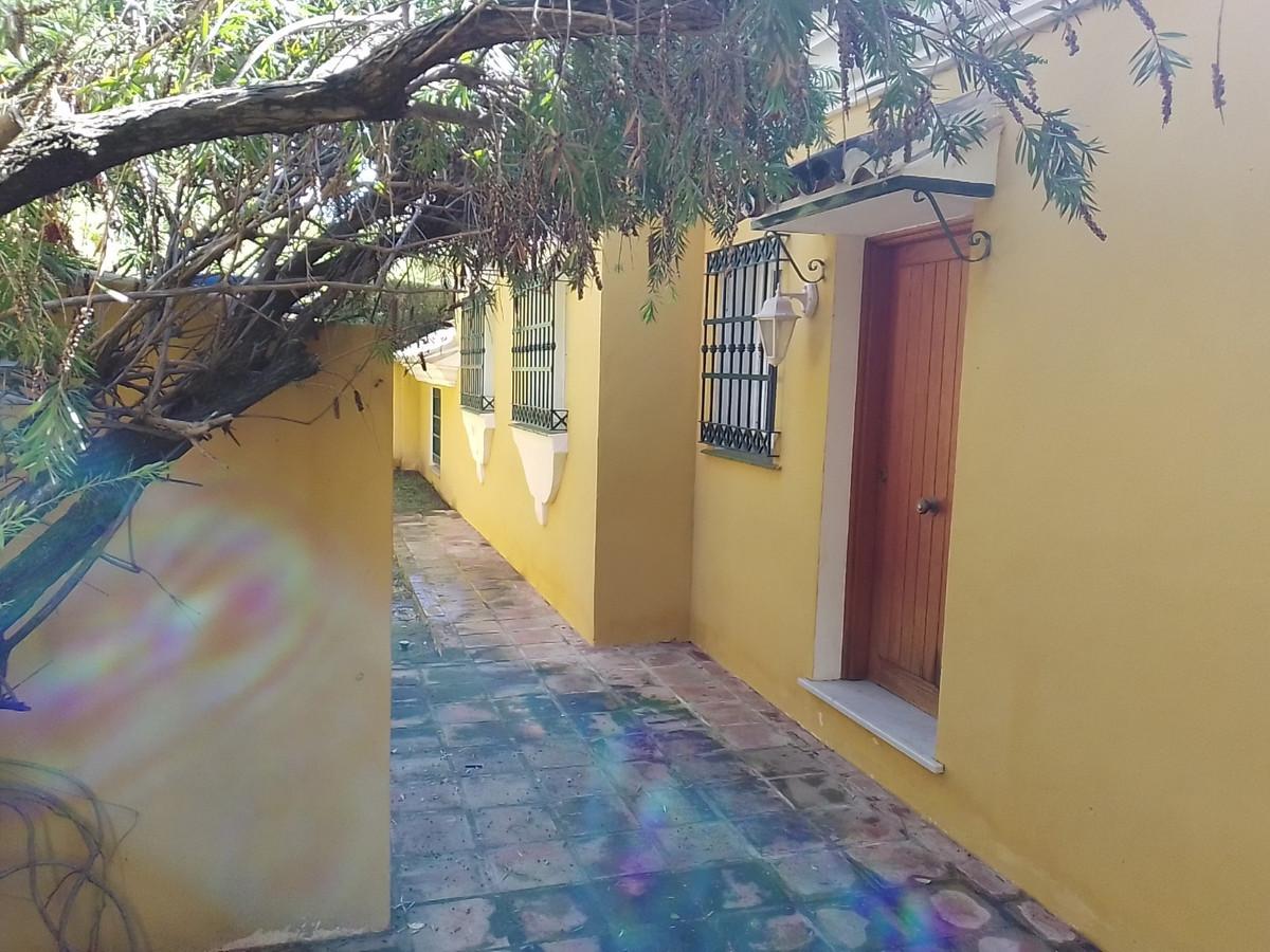 Hus in Bahía de Marbella R3810379 25