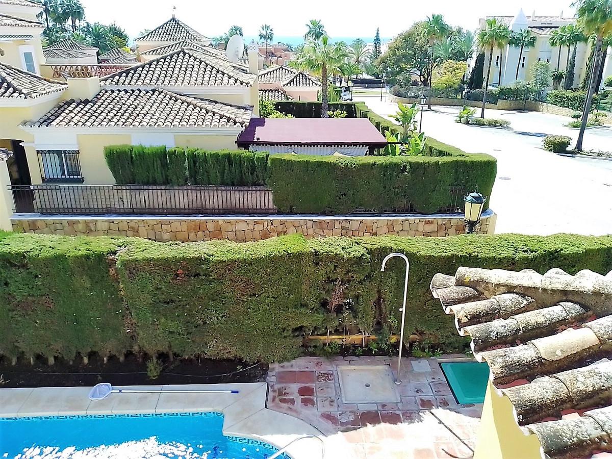 Hus in Bahía de Marbella R3810379 27