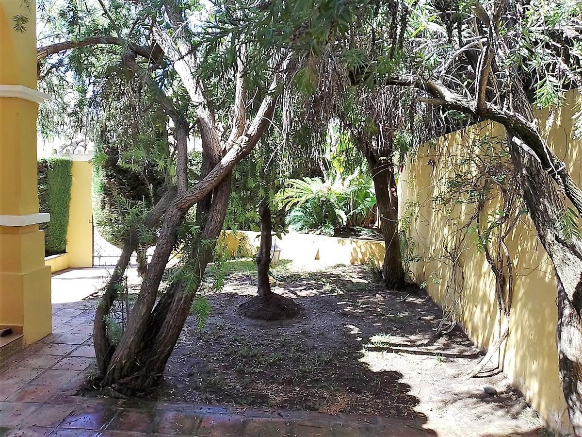 Hus in Bahía de Marbella R3810379 28