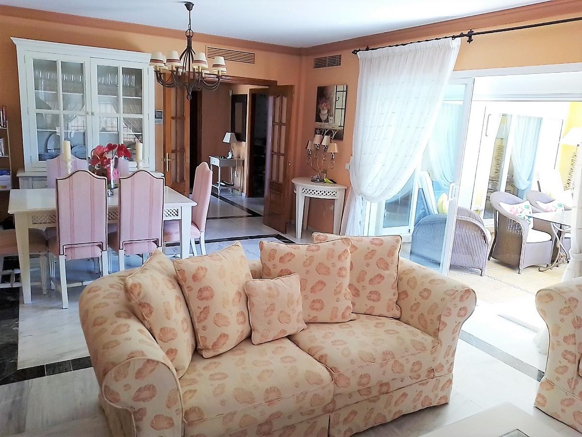 Hus in Bahía de Marbella R3810379 4