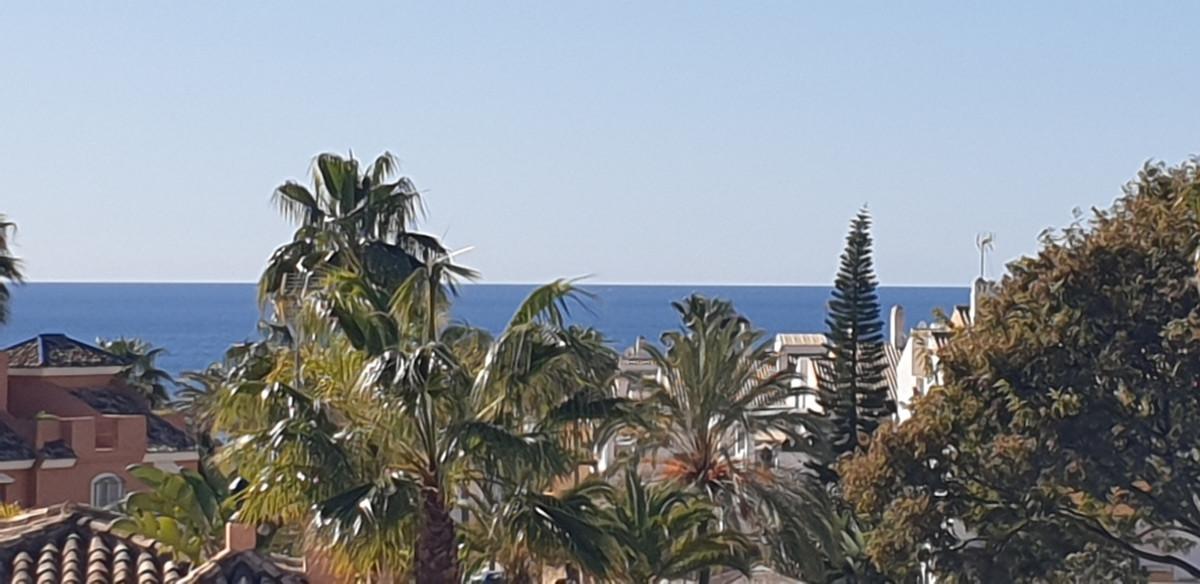 Hus in Bahía de Marbella R3810379 6