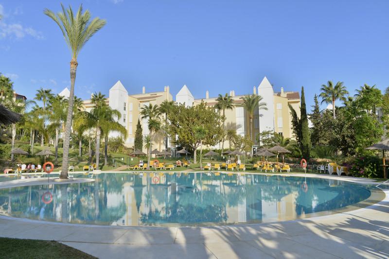 Property Bahía de Marbella 10