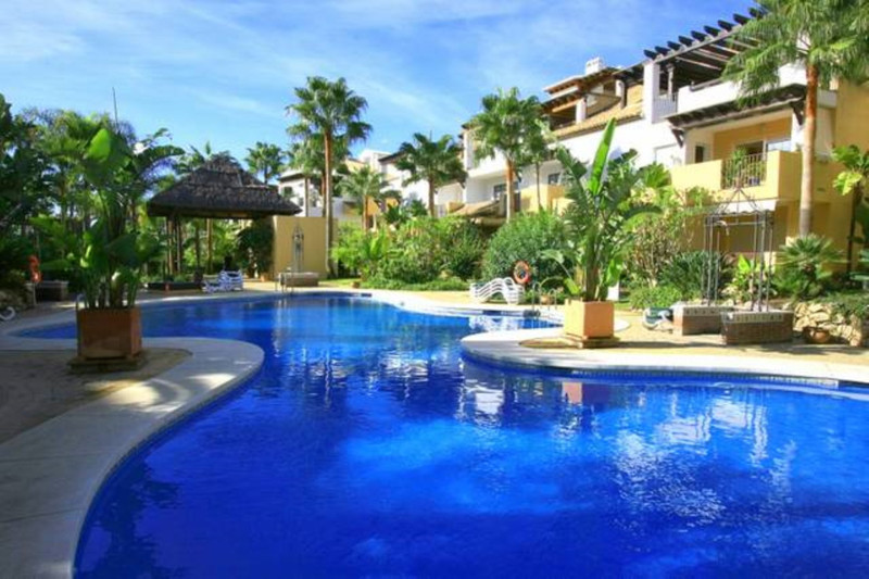 Property Bahía de Marbella 11