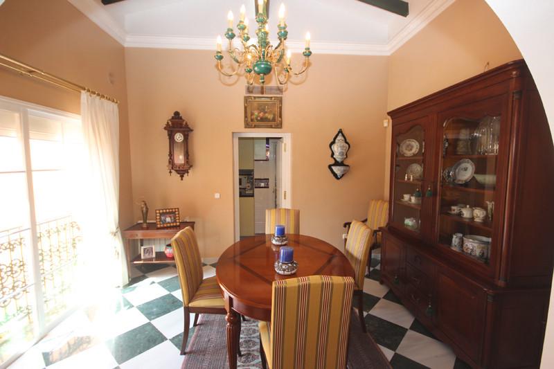 House in Bahía de Marbella R2207891 18