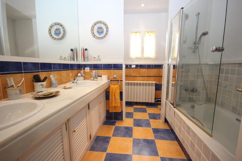 House in Bahía de Marbella R2207891 27
