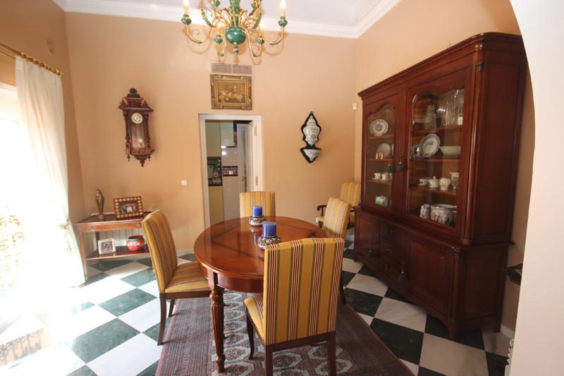 House in Bahía de Marbella R2207891 49