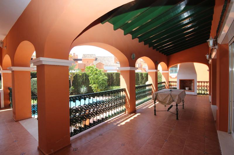 House in Bahía de Marbella R2207891 59