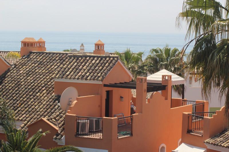 House in Bahía de Marbella R2207891 61
