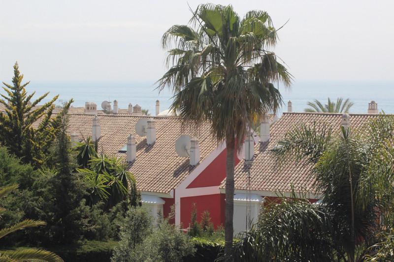 House in Bahía de Marbella R2207891 63