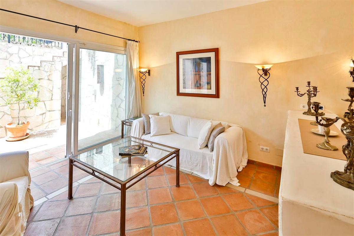 House in Bahía de Marbella R2419892 24