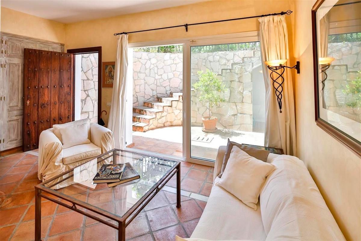 House in Bahía de Marbella R2419892 26