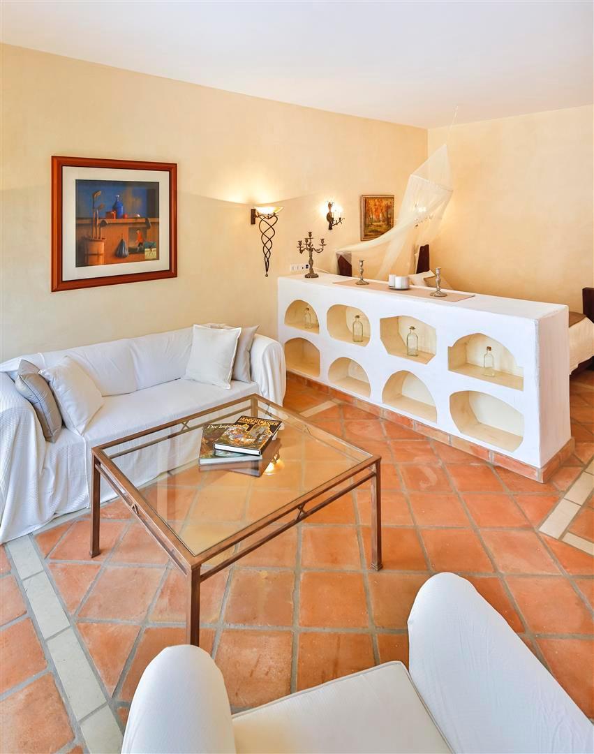 House in Bahía de Marbella R2419892 28