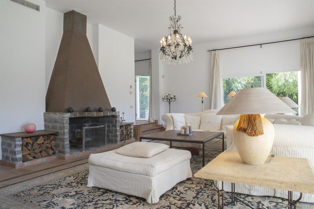 House in Bahía de Marbella R2419892 3
