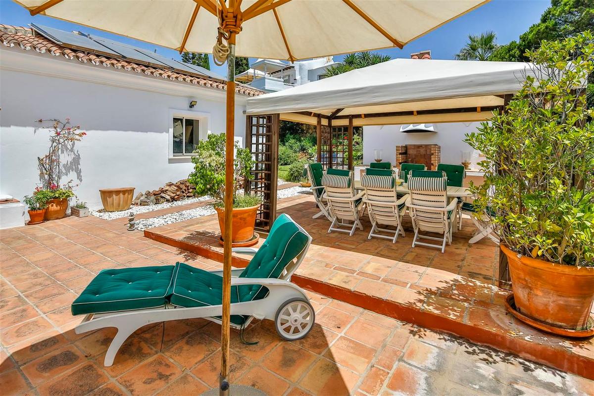 House in Bahía de Marbella R2419892 39