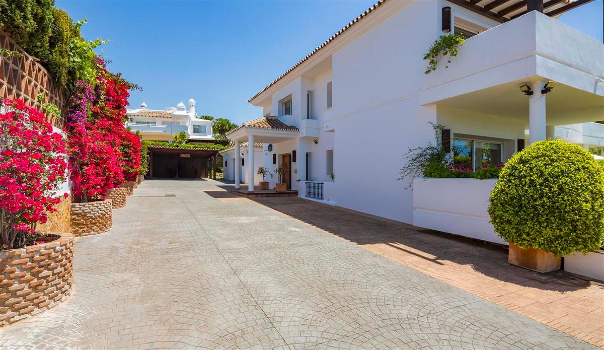 House in Bahía de Marbella R2419892 40